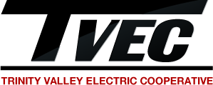 Trinity Valley Electric Cooperative